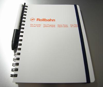 無印良品の再生紙ノートA5サイズ(5mm方眼と無地). A6サイズのメモ帳 ...