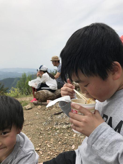 天王山04