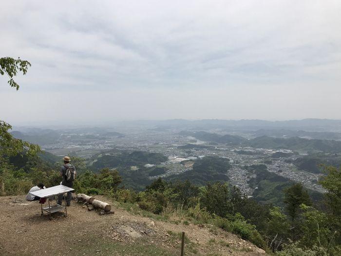 天王山05