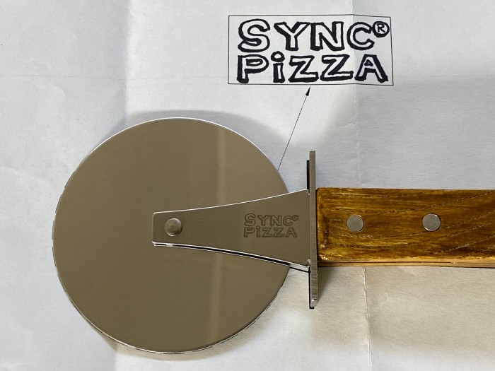 SYNCPIZZA